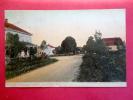 Newburg Turnpike Fosterdale  NY  1908 Cancel===  === ====  Ref 517 - Zonder Classificatie
