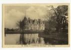 BEAUPOUYET. - FOURNILS. - Le Château - Face Ouest - Otros Municipios