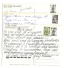 Entier Postal Russie 3 Cartes - 1992-.... Fédération