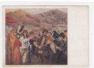 01155 Episode De La Lutte Des Classes A Armenie - Armenia