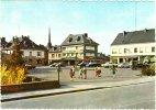 St-Vith - & Old Cars - Saint-Vith - Sankt Vith