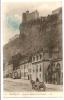 Besançon - Quartier Rivotte Et La Citadelle - Besancon
