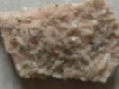 Dolomite - Minerals