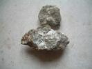 Silimanite - Minerals