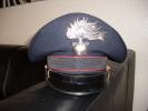 CASQUETTE CARABINIER - Police & Gendarmerie