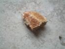 Barytine - Minerals