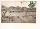 75 PARIS Gare De L´est - Sin Clasificación