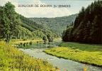 """CP De BOHAN S/ SEMOIS """" Un Bonjour De ..."""" - Vresse-sur-Semois"""