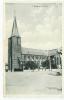 1. Boechout De Kerk - Boechout