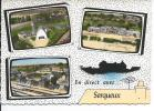 En Direct Avec SERQUEUX - France