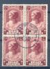 Belgie -  Belgique Ocb Nr :  462  (zie  Scan) - Used Stamps