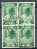 Belgie -  Belgique Ocb Nr :  460  (zie  Scan) - Used Stamps