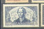 France  566 * - Géographie