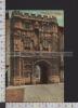 R1983 CHRISTCHURCH GATEWAY CANTERBURY CATHEDRAL Kent FP - Canterbury