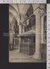 R1985 BLACK PRINCES TOMB CANTERBURY CATHEDRAL Kent FP - Canterbury