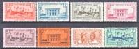 Martinique 133+   *  (o) - Martinique (1886-1947)