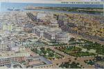 Cuba Habana Vista Aerea - Postcards