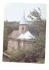 MONASTERY MALA REMETA- Traveled - Serbie