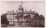 HOTEL MONT DORE BOURNEMOUTH DORSET (DOR5592) - Angleterre