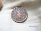 2 PARPEN 1886 - Svizzera