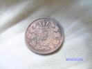 2 PFENNIG 1860 BAVARIA - [ 1] …-1871 : Stati Tedeschi