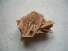 Rose Des Sables - Minéraux