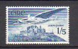 IRLANDE       Neuf *      Y. Et T.  PA N° 7     Cote:  4,00  Euros - Airmail