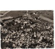 B68704 Germany Schussenried Used Perfect Shape Back Scan At Request - Bad Schussenried