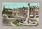 28227    Paesi  Bassi,  Den  Bosch,  Monument  Bosch V.  Drakenstein,  VG - Te Identificeren