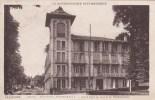 23a - 03 - Bourbon-l'Archambault - Allier - Grand Hotel Du Parc Et De L'Etablissement - Bourbon L'Archambault