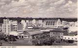 NAIROBI , Delamere Avenue - Kenia
