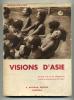 Visions D'Asie 1935 - 1901-1940