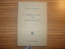 JENA 1938 TUBERKULOSE FLEISCH HYGIENE TIERHEILKUNDE TUBERCULOSE MALADIE VETERINAIRE ABATTOIR BOUCHERIE MICROSCOPE - Santé & Médecine