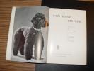 1957 MEIN FREUND DER PUDEL CANICHE CHIEN HUND DOG - Animaux