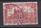 PGL J100 - DEUTSCES REICH Yv N°76 - Usados