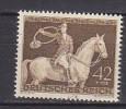 PGL J527 - DEUTSCES REICH Yv N°775 ** - Unused Stamps