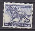PGL L0094 - DEUTSCES REICH Yv N°671 ** - Allemagne
