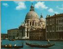 Pk Venezia:1657:Saluti - Venezia