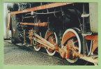 GRYFICE : PKP, 040 Tender Séparé PX48 3916. 2 Scans Photo Noël, Collection Pérève - Trains