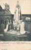 GENT *  JUBELPROCESSIE O.L.V.SCAPULIER  JULI 1901 - Gent