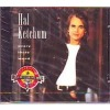 HAL KETCHUM  °°° EVERY LITTLE WORD   CD  10 TITRES - Country & Folk
