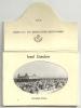 Insel Usedom 10 Echte Fotos. 2 Scans. Graphokopie Heinz Sander 1071 Berlin B 8/66 - Sonstige