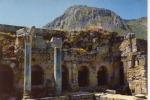 Corinthe La Source De Pirène - Grèce