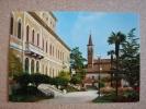 Vi1129)  Vicenza - Thiene - Palazzo Comunale E  Giardini - Vicenza