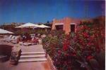 Hotel Ta´ Cenc Sannat Gozo - Malte