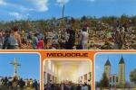 Medugorje - Bosnie-Herzegovine