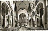 Neheim Husten - Pfarrkirche - & Church - Germany