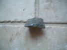 Non Identifié - Minerals