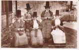 WELSH WOMEN (TAN-Y-BWLCH) - Pays De Galles