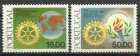 Portugal **    1980     1458/59 - 1910-... República